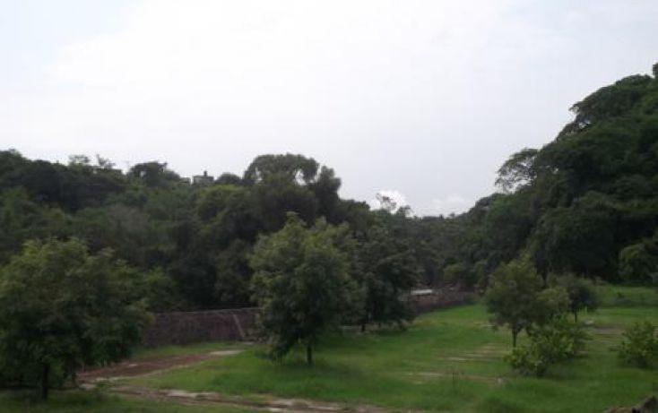 Foto de terreno habitacional en venta en, casa blanca, temixco, morelos, 1291139 no 11