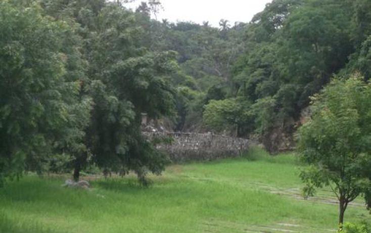 Foto de terreno habitacional en venta en, casa blanca, temixco, morelos, 1291139 no 12