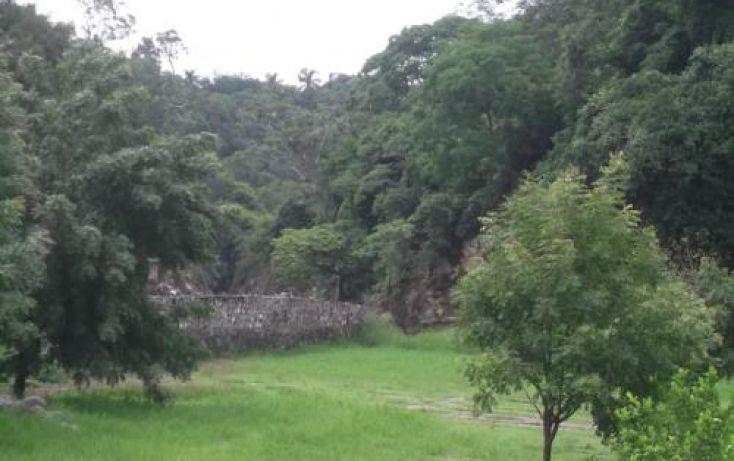 Foto de terreno habitacional en venta en, casa blanca, temixco, morelos, 1291139 no 13