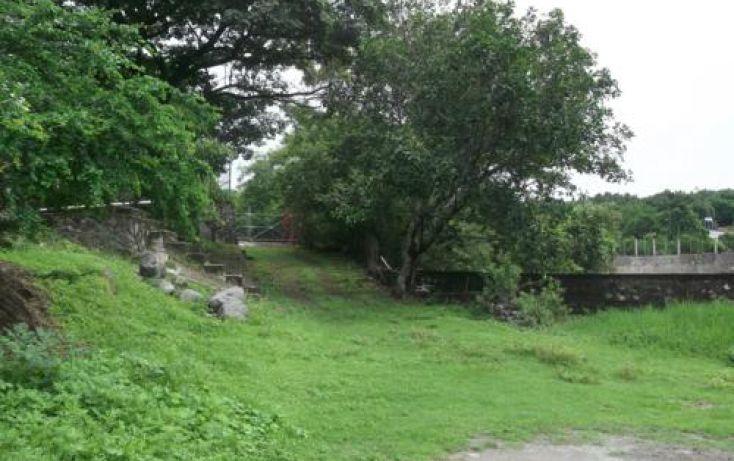 Foto de terreno habitacional en venta en, casa blanca, temixco, morelos, 1291139 no 14