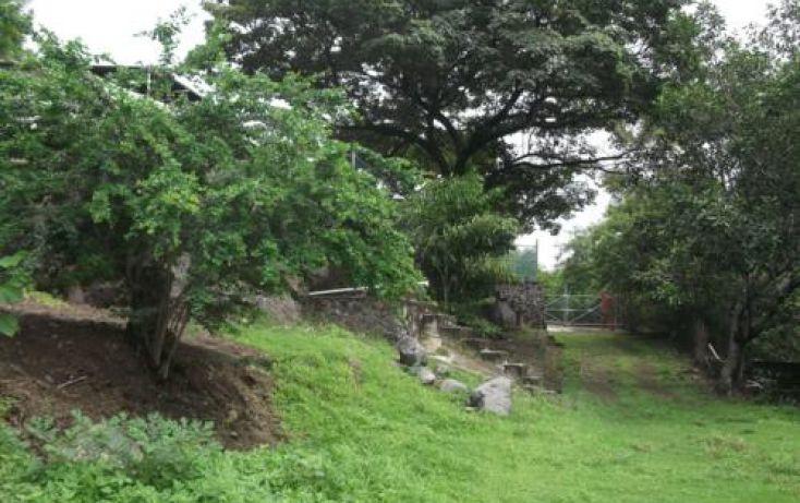 Foto de terreno habitacional en venta en, casa blanca, temixco, morelos, 1291139 no 15