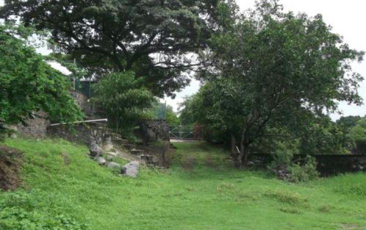 Foto de terreno habitacional en venta en, casa blanca, temixco, morelos, 1291139 no 17