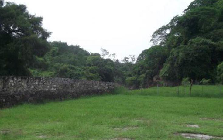 Foto de terreno habitacional en venta en, casa blanca, temixco, morelos, 1291139 no 21