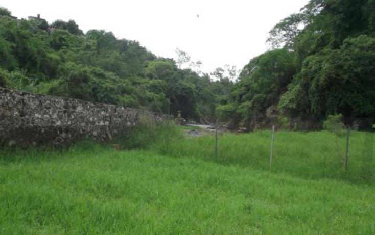Foto de terreno habitacional en venta en, casa blanca, temixco, morelos, 1291139 no 22