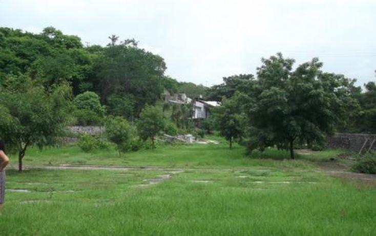 Foto de terreno habitacional en venta en, casa blanca, temixco, morelos, 1291139 no 23