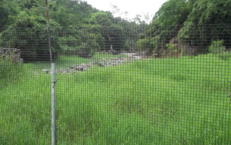 Foto de terreno habitacional en venta en, casa blanca, temixco, morelos, 1291139 no 24
