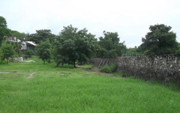Foto de terreno habitacional en venta en, casa blanca, temixco, morelos, 1291139 no 25
