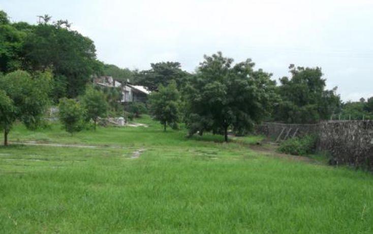Foto de terreno habitacional en venta en, casa blanca, temixco, morelos, 1291139 no 26
