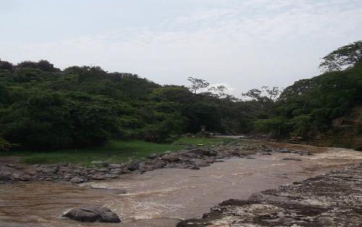 Foto de terreno habitacional en venta en, casa blanca, temixco, morelos, 1291139 no 32