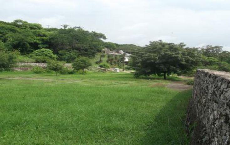 Foto de terreno habitacional en venta en, casa blanca, temixco, morelos, 1291139 no 33