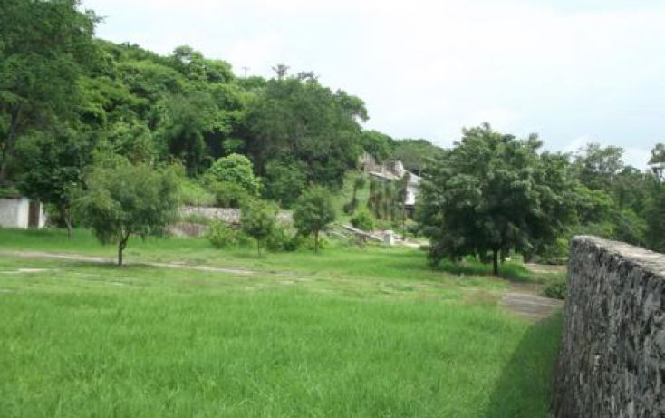 Foto de terreno habitacional en venta en, casa blanca, temixco, morelos, 1291139 no 34
