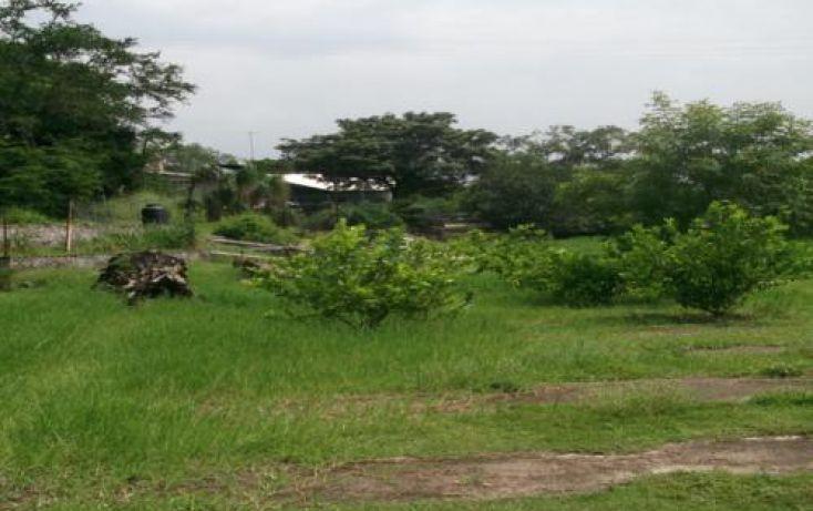 Foto de terreno habitacional en venta en, casa blanca, temixco, morelos, 1291139 no 37