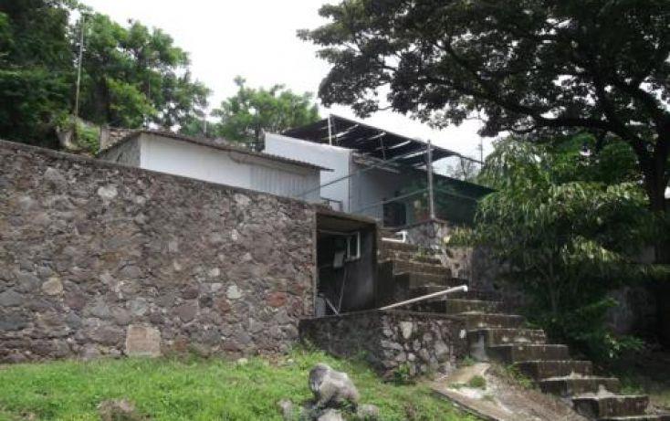 Foto de terreno habitacional en venta en, casa blanca, temixco, morelos, 1291139 no 38