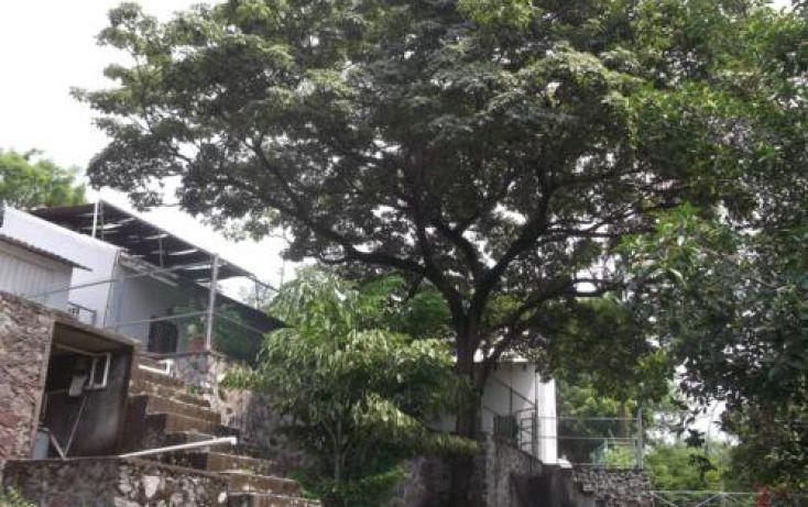 Foto de terreno habitacional en venta en, casa blanca, temixco, morelos, 1291139 no 39