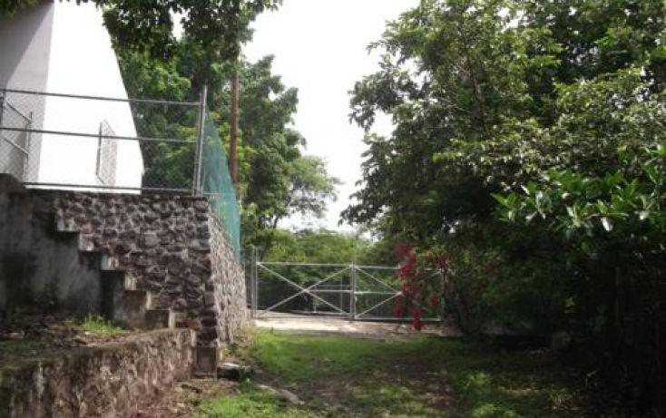 Foto de terreno habitacional en venta en, casa blanca, temixco, morelos, 1291139 no 40