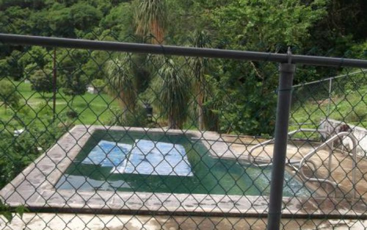 Foto de terreno habitacional en venta en, casa blanca, temixco, morelos, 1291139 no 41