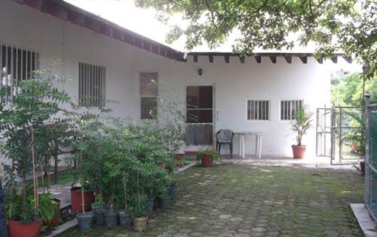 Foto de terreno habitacional en venta en, casa blanca, temixco, morelos, 1291139 no 42