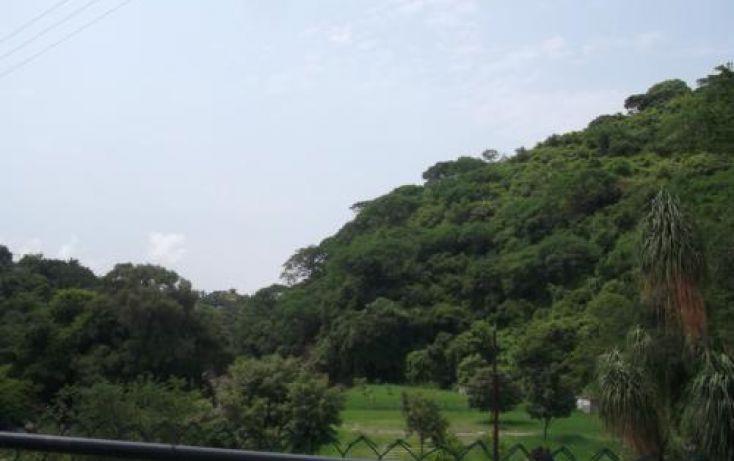 Foto de terreno habitacional en venta en, casa blanca, temixco, morelos, 1291139 no 43