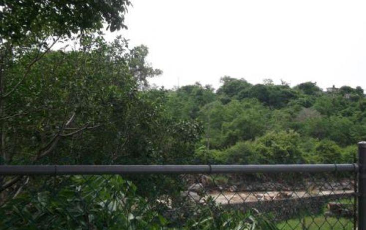 Foto de terreno habitacional en venta en, casa blanca, temixco, morelos, 1291139 no 44