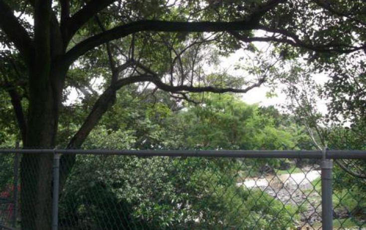 Foto de terreno habitacional en venta en, casa blanca, temixco, morelos, 1291139 no 45