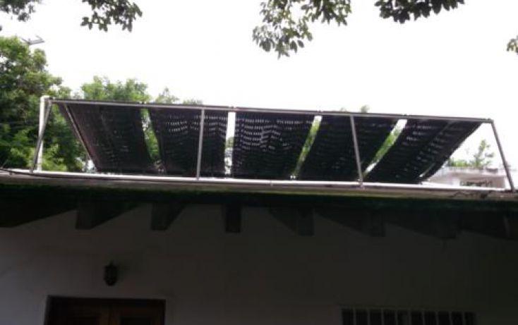 Foto de terreno habitacional en venta en, casa blanca, temixco, morelos, 1291139 no 46