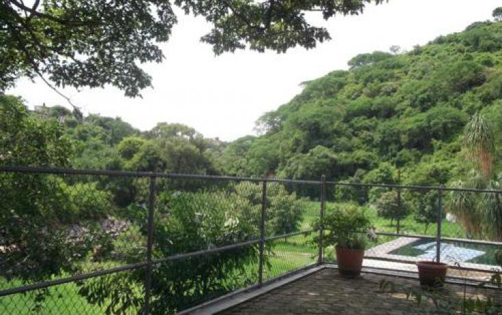 Foto de terreno habitacional en venta en, casa blanca, temixco, morelos, 1291139 no 47