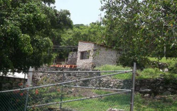 Foto de terreno habitacional en venta en, casa blanca, temixco, morelos, 1291139 no 48