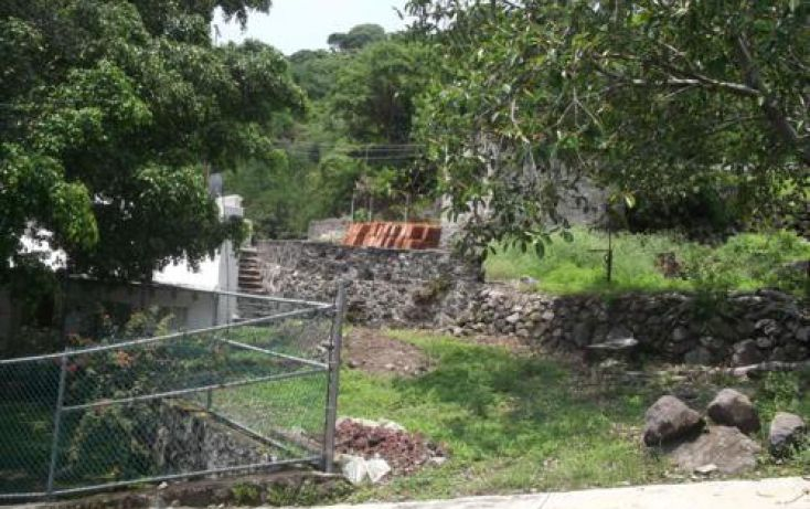 Foto de terreno habitacional en venta en, casa blanca, temixco, morelos, 1291139 no 52