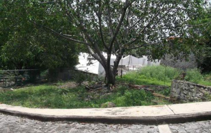 Foto de terreno habitacional en venta en, casa blanca, temixco, morelos, 1291139 no 55