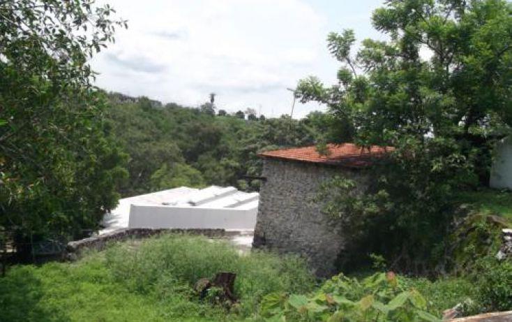 Foto de terreno habitacional en venta en, casa blanca, temixco, morelos, 1291139 no 58