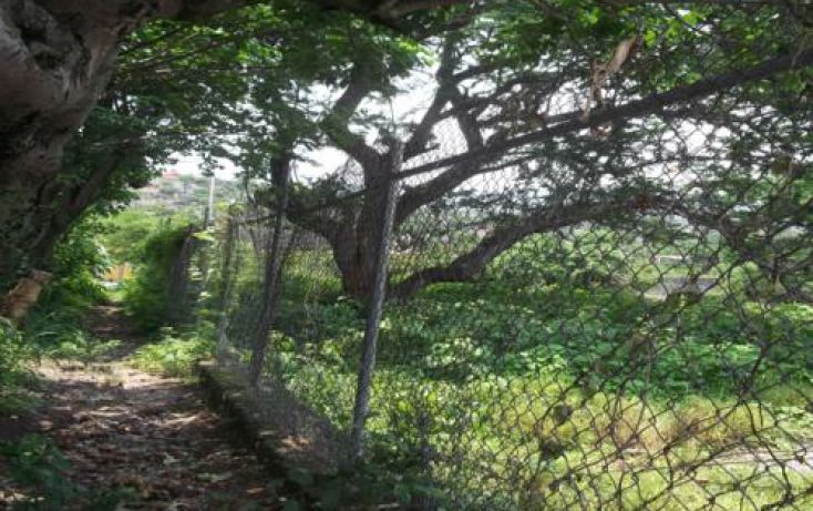 Foto de terreno habitacional en venta en, casa blanca, temixco, morelos, 1291139 no 61