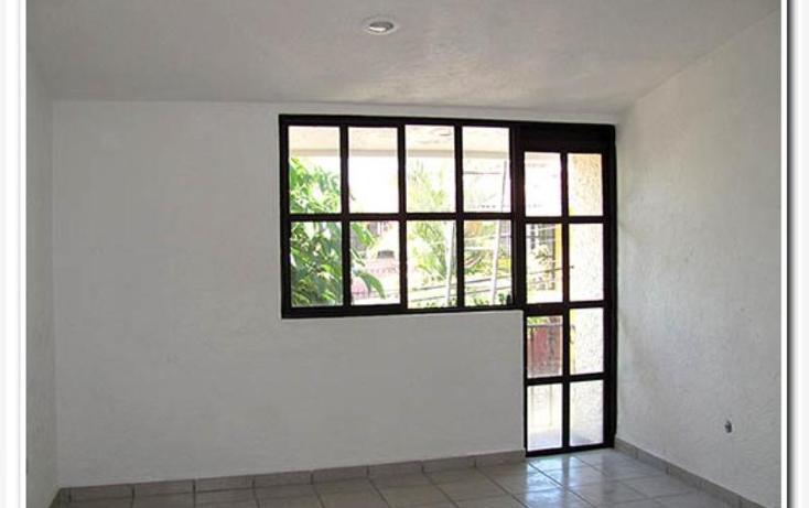 Foto de casa en venta en  , casa blanca, temixco, morelos, 894247 No. 05