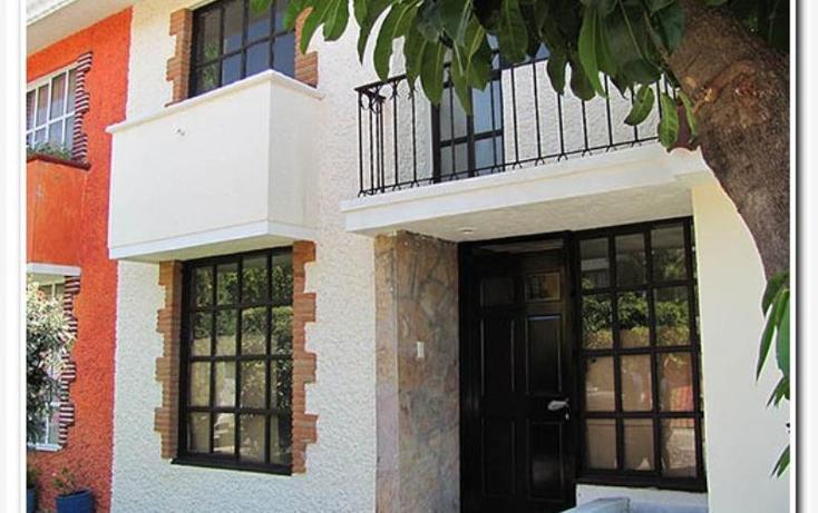 Foto de casa en venta en  , casa blanca, temixco, morelos, 894247 No. 07