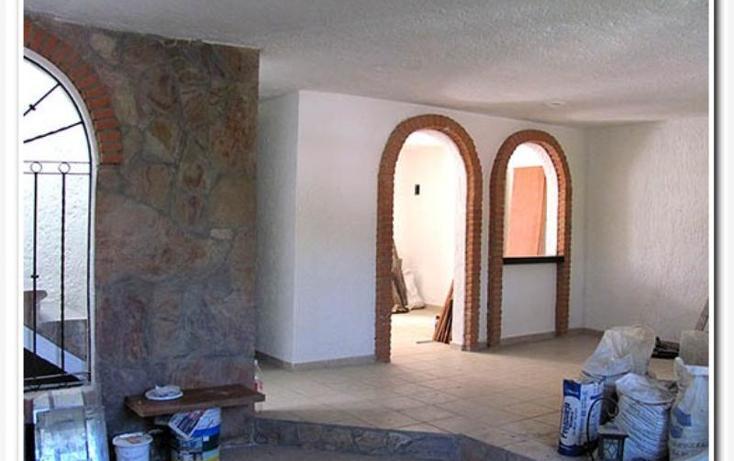 Foto de casa en venta en  , casa blanca, temixco, morelos, 894247 No. 08