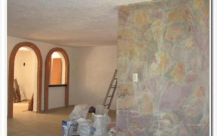 Foto de casa en venta en  , casa blanca, temixco, morelos, 894247 No. 09