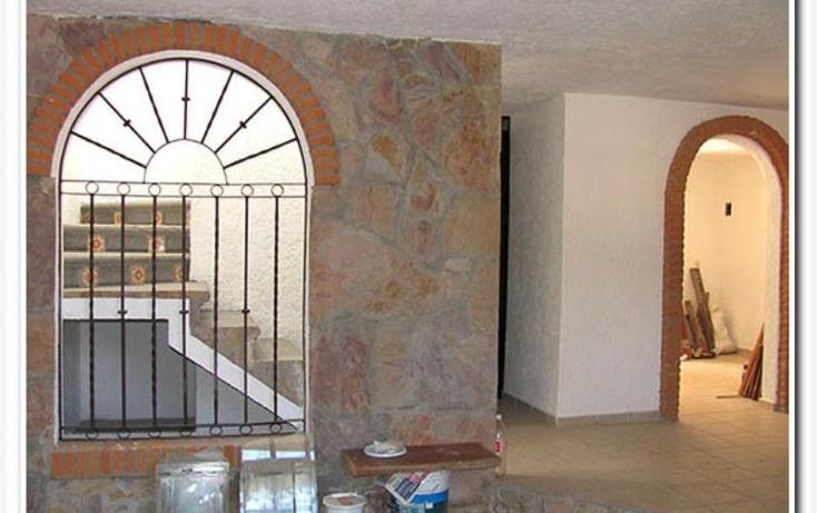 Foto de casa en venta en  , casa blanca, temixco, morelos, 894247 No. 10