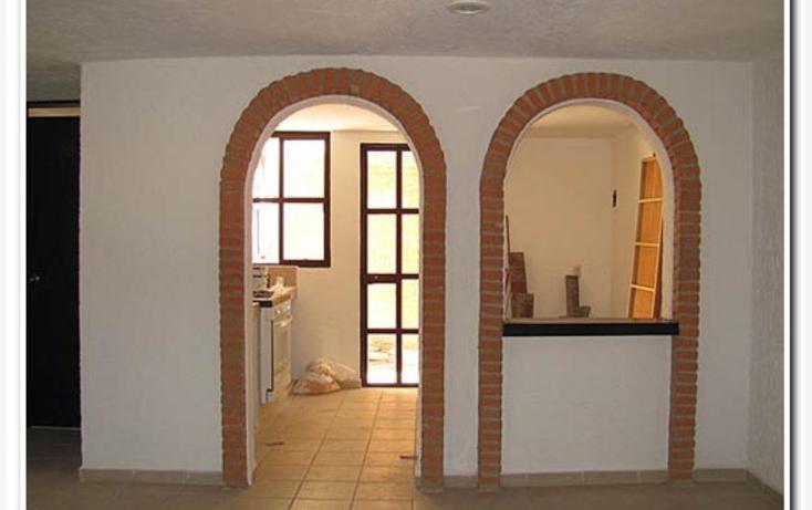 Foto de casa en venta en  , casa blanca, temixco, morelos, 894247 No. 11