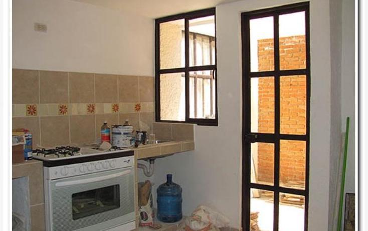 Foto de casa en venta en  , casa blanca, temixco, morelos, 894247 No. 12