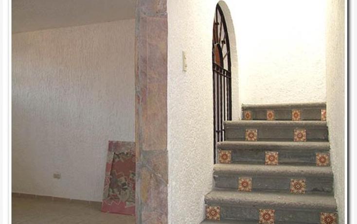 Foto de casa en venta en  , casa blanca, temixco, morelos, 894247 No. 13