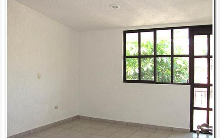 Foto de casa en venta en  , casa blanca, temixco, morelos, 894247 No. 14