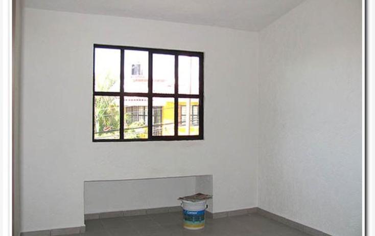 Foto de casa en venta en  , casa blanca, temixco, morelos, 894247 No. 15
