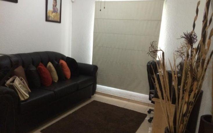 Foto de casa en venta en, casa blanca, torreón, coahuila de zaragoza, 1476439 no 02