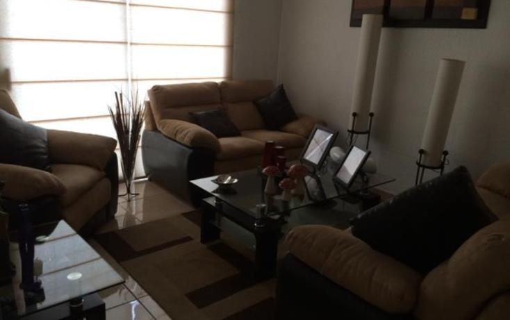 Foto de casa en venta en  , casa blanca, torre?n, coahuila de zaragoza, 1476439 No. 04