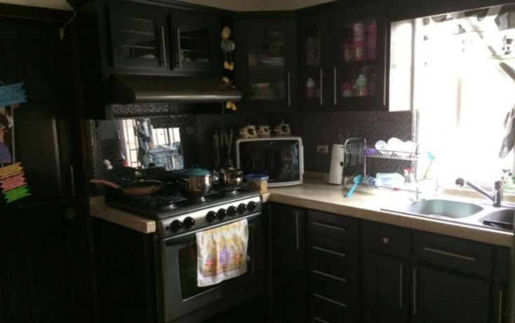 Foto de casa en venta en, casa blanca, torreón, coahuila de zaragoza, 1476439 no 05