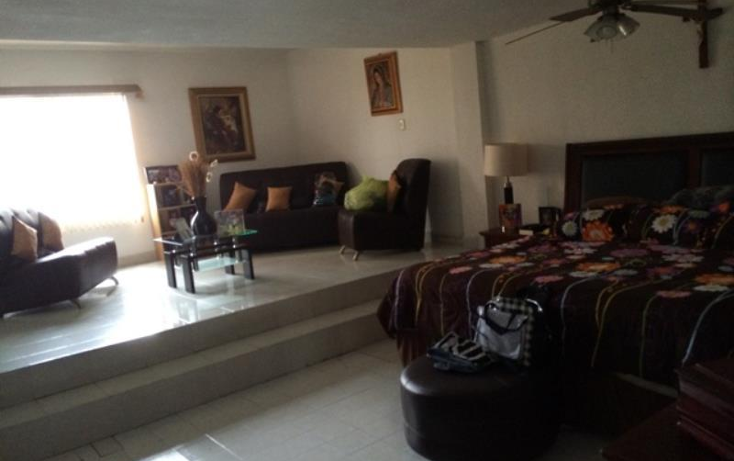 Foto de casa en venta en  , casa blanca, torre?n, coahuila de zaragoza, 1476439 No. 10