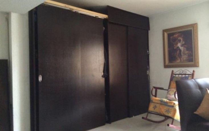 Foto de casa en venta en, casa blanca, torreón, coahuila de zaragoza, 1476439 no 12