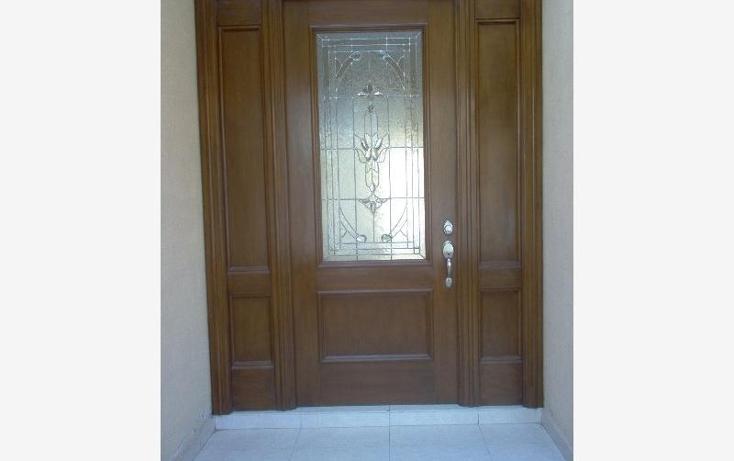 Foto de casa en renta en  , casa blanca, torre?n, coahuila de zaragoza, 1623470 No. 02