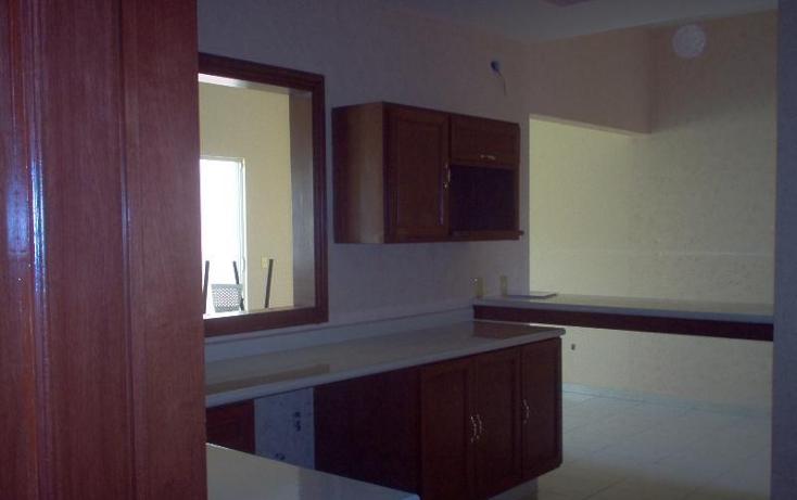 Foto de casa en renta en  , casa blanca, torre?n, coahuila de zaragoza, 1623470 No. 03