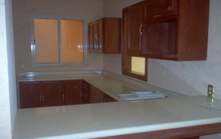 Foto de casa en renta en, casa blanca, torreón, coahuila de zaragoza, 1623470 no 04