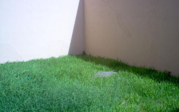 Foto de casa en renta en, casa blanca, torreón, coahuila de zaragoza, 1623470 no 05